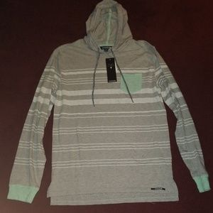 Other - Dvision mens hoodie
